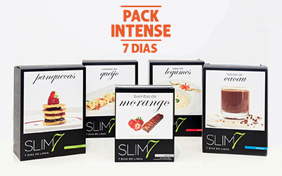 Packs-slim7
